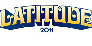 Latitude Festival - 2011 Preview Feature