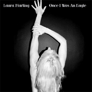 Laura Marling - Once I Was An Eagle Album Review Album Review