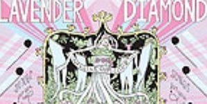 Lavender Diamond - Imagine Our Love Album Review