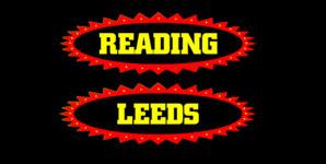 Leeds & Reading Festival - Leeds Festival, 2011 Live Review