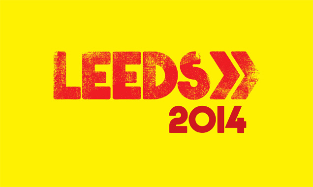 Leeds Festival 2014 - Live Review