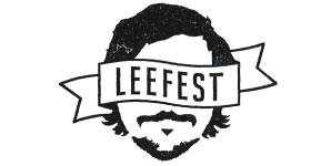LeeFest 2012 - Live Review