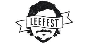 LeeFest - 2012 Live Review