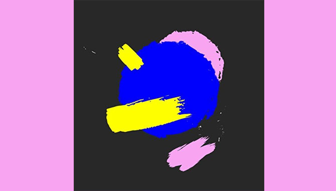 Letherette - Last Night On The Planet Album Review