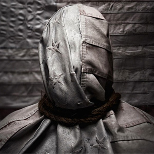 letlive - Blackest Beautiful Album Review