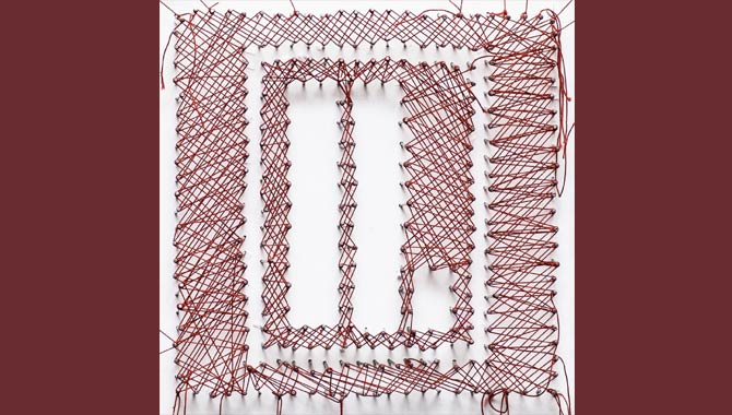 Letlive - If I'm The Devil... Album Review