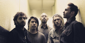 Letlive - Muther Video