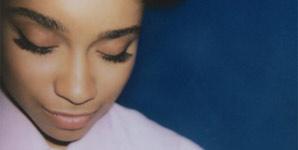 Lianne La Havas - Is Your Love Big Enough Album Review Album Review