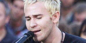 Lifehouse - Manchester Academy June 13 2011 Live Review