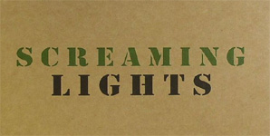 Screaming Lights - GMN