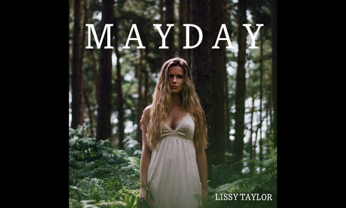 Lissy Taylor - Mayday Single Review