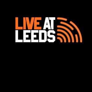 Live at Leeds 2013 - Live Review