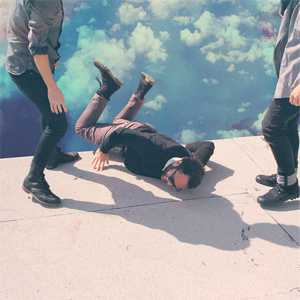 Local Natives - Hummingbird Album Review