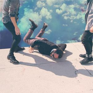 Local Natives - Hummingbird Album Review Album Review