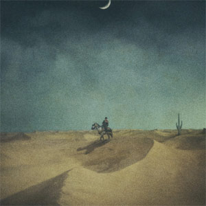 Lord Huron - Lonesome Dreams Album Review Album Review