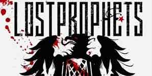 Lostprophets - Liberation Transmission Album Review