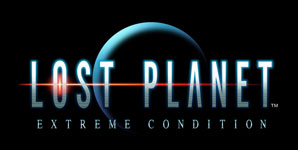 Lost Planet, Game Preview, Capcom Game Preview