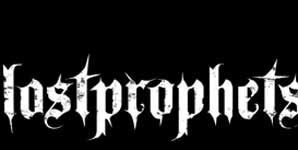 Lostprophets - A Town Called Hypocrisy Single Review