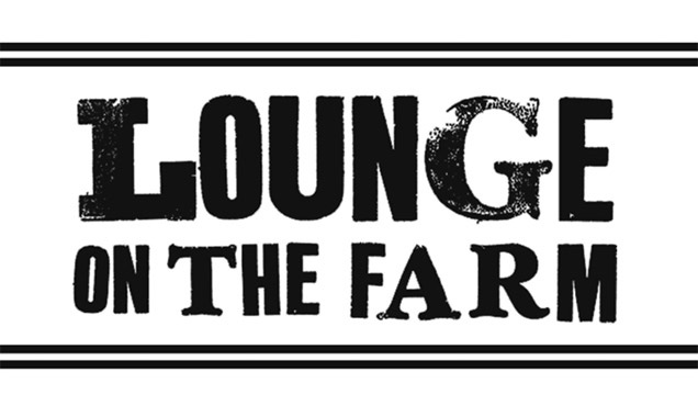 Lounge On The Farm - Merton Farm, Kent 2nd August 2014 Preview