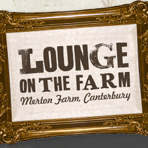 Lounge On The Farm - Merton Farm, Kent 26th-28th July 2013 Live Review