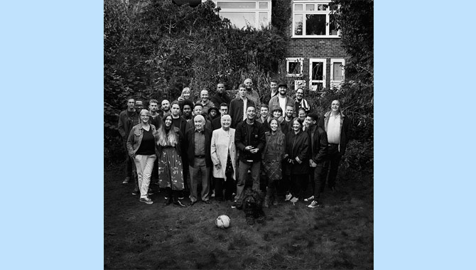 Loyle Carner - Yesterday's Gone Album Review