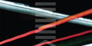 LV Routes Album
