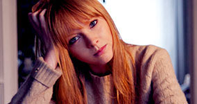A Week in Music Featuring: Lucy Rose, Theme Park, Gallows, Tim Burgess, Smugglers Festival, The Rolling Stones and much more!