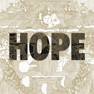 Manchester Orchestra - Hope Album Review