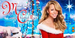 Mariah Carey - Merry Christmas 2 you