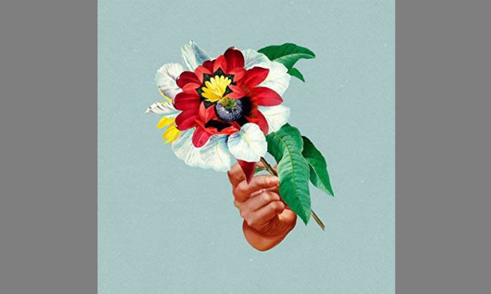 Maribou State - Kingdoms In Colour Album Review