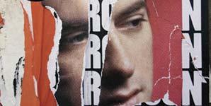 Mark Ronson - Version Album Review