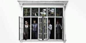 Matchbox Twenty - North Album Review