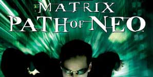 Matrix: Path of Neo Game Review