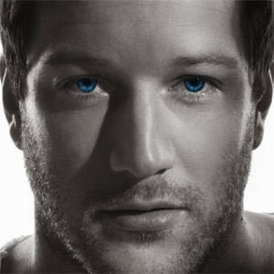 Matt Cardle - Porcelain Album Review