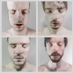 Matthew Herbert - The End of Silence Album Review