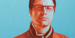 Matthew Good - Hospital Music Album Review