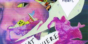 Mat Riviere - Follow Your Heart Album Review