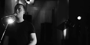 Maverick Sabre - A Change Is Gonna Come (Live) Video