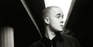 Maverick Sabre, Interview