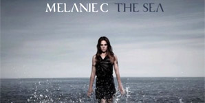 Melanie C - The Sea Album Review