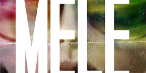 Mele - Mugged EP Review