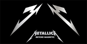 Metallica - Beyond Magnetic Album Review