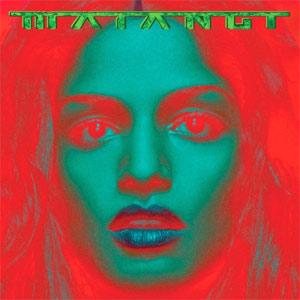 M.I.A. - Matangi Album Review