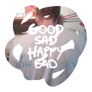 Micachu & The Shapes - Good Sad Happy Bad Album Review