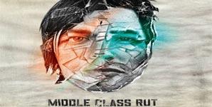 Middle Class Rut - No Name No Colour