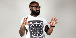 Mikill Pane - Kings featuring Yoshee Video