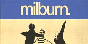 Milburn - Well Well Well