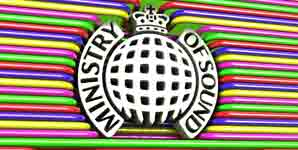 Ministry of Sound - The Annual 2006 Album
