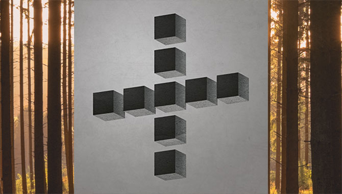 Minor Victories - Minor Victories Album Review