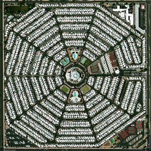 Modest Mouse - Strangers To Ourselves Album Review